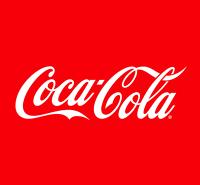 offerte lavoro coca cola 2016
