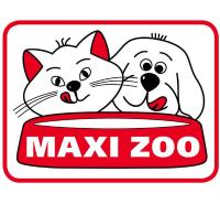 offerte lavoro maxi zoo