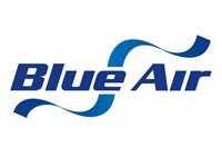 lavoro blue air torino