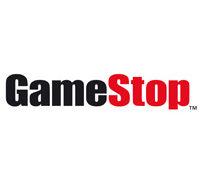 assunzioni gamestop