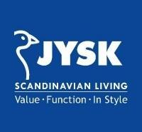 offerte lavoro jysk