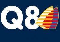offerte lavoro q8