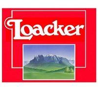 offerte lavoro loacker
