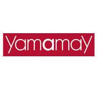 assunzioni yamamay