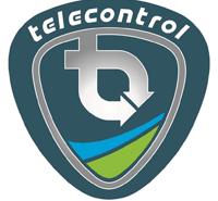 offerte lavoro telecontrol
