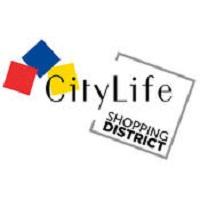 900 posti di Lavoro nello Shopping District di CityLife - YesLavoro