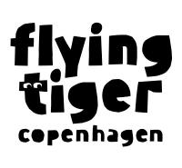 offerte lavoro flying tiger