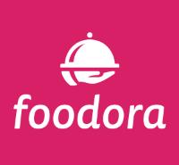 offerte lavoro foodora