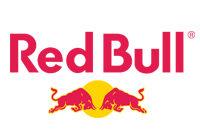 offerte lavoro red bull