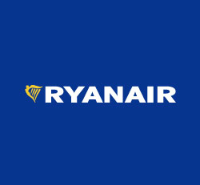 recruiting ryanair assistenti volo