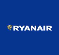 recruiting ryanair assistenti volo