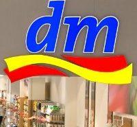 assunzioni dm drogerie markt