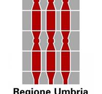 concorso regione umbria