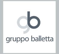 lavoro caserta gruppo balletta