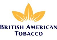 stage british american tobacco