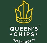 offerte lavoro queen's chips