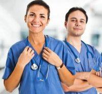 concorso infermieri asp forlivese