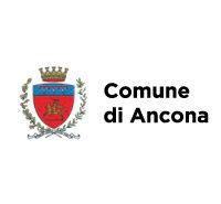 concorso polizia municipale ancona