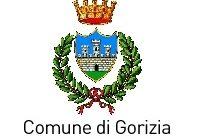 lavoro comune gorizia dispoccupati