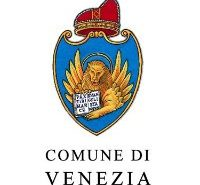 concorso vigili venezia