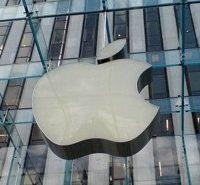 apple academy napoli