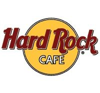 lavoro hard rock roma firenze venezia