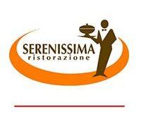 lavoro serenissima ristorazione venezia padova vicenza