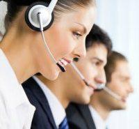 lavoro call center esselunga