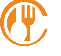 lavoro ristoranti roma bolgona campobasso cigierre