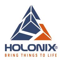 Offerte di lavoro Holonix a Meda - YesLavoro