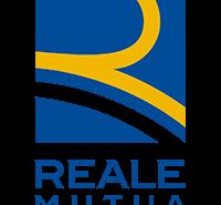 lavoro reale mutua torino roma