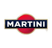 lavoro martini rossi pessione chieri