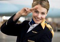 come diventare assistente volo
