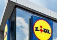 lavoro lidl supermercati puglia campania
