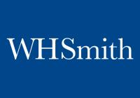 lavoro whsmith torino caselle