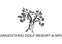 lavoro argentario golf resort porto ercole