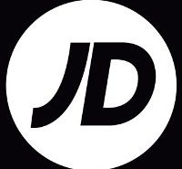 jd sports lavoro marcianise