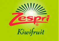 lavoro zespri kiwi bologna latina