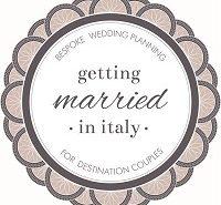lavoro organizzazione matrimoni firenze