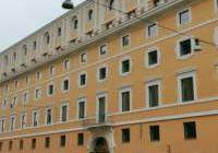 assunzioni rinascente tritone roma