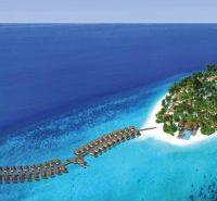 lavoro maldive baglioni