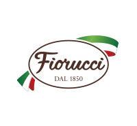 lavoro fiorucci sicilia