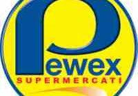 pewex lavora con noi
