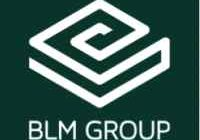 blm group lavoro