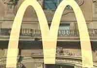 mcdonald's milano assunzioni