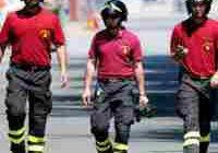 concorso vigili fuoco vicedirettori