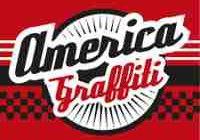 america graffiti cigierre lavoro