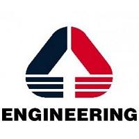 engineering lavoro
