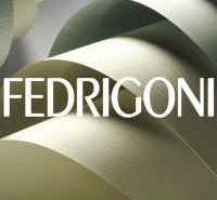 fedrigoni lavora con noi