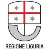 concorso regione liguria